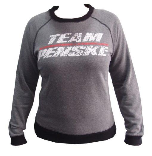 TP10012_Team Penske Woman's Jumper reduced