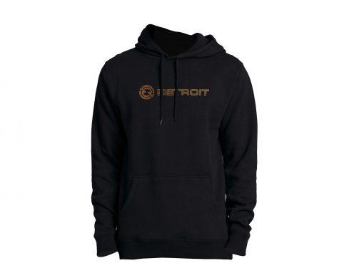 detroit hoodie for web