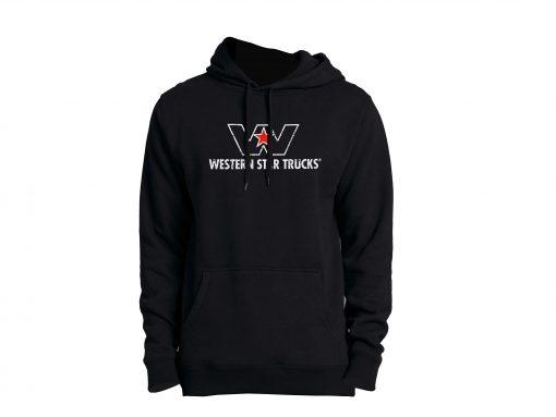 WS hoodie web image.2