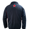 WS jacket back for web revised