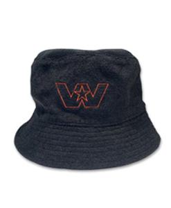 WS bucket hat th