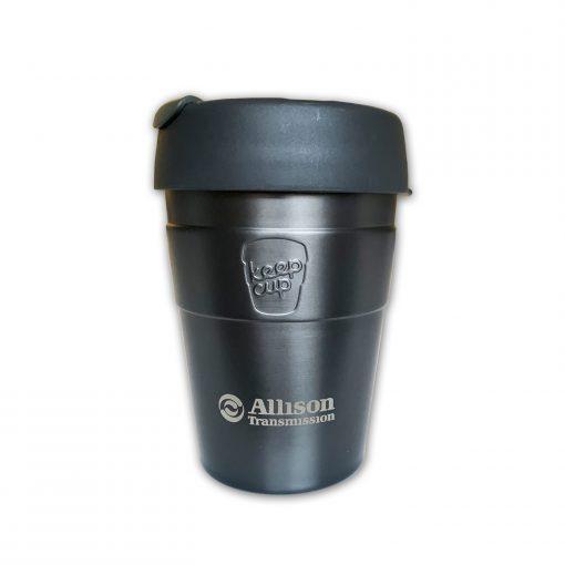 Allison Keep cup main